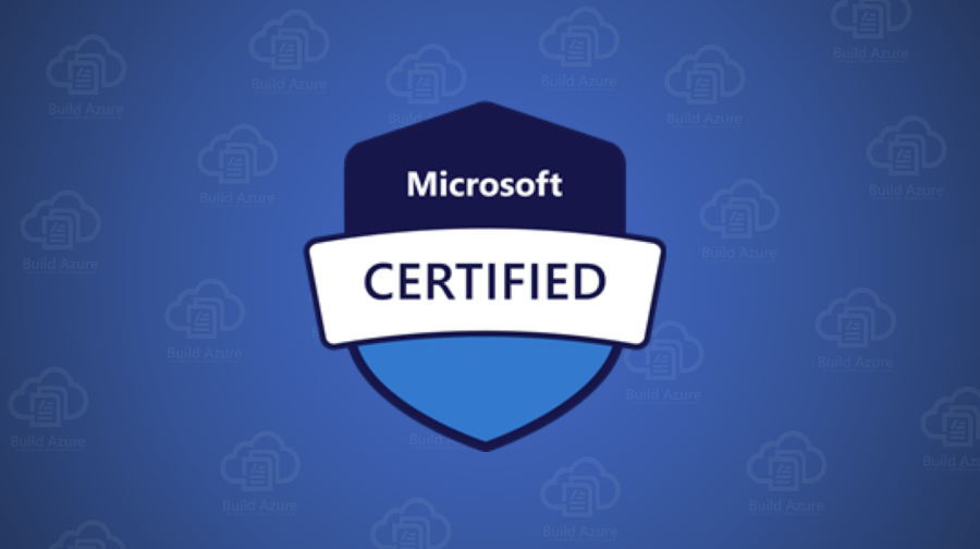 Become a Microsoft 365 Certified Specialist
