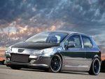 Compra y vende catalizador Peugeot 307 y cientos de modelos más